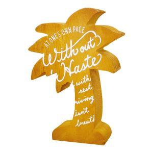 ウッデンアルファベット オブジェ ウッド アルファベット 木彫り 文字 単語 英語 木製 オブジェ ナチュラル 自然素材 zaka-tea 04