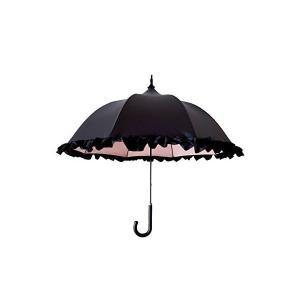 クラシコ 遮光100% 晴雨兼用 日傘 uvカット 100%...