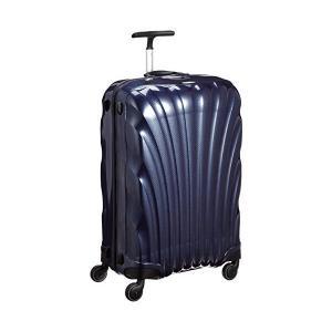 [サムソナイト] SAMSONITE スーツケース Lite...