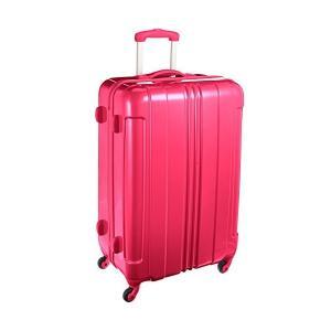 [レジェンドウォーカー] legend walker [レジェンドウォーカー] スーツケース 86L 68cm 4.3kg 5099-68 MPK