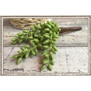 フェイクグリーン 造花 多肉植物 リアル 多肉...の詳細画像3