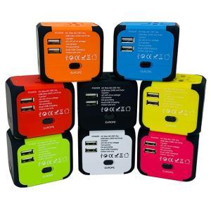 ■商品詳細 仕様 AC100-250V 最大6A LED電源インジケーター付き (通電するとLEDラ...