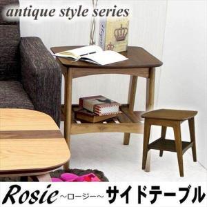 【 送料無料 】 サイドテーブル 45 ウォールナット テーブル ベッドテーブル ソファテーブル ソファサイド ベッドサイド ※代引き不可※|zakka-gu-plus
