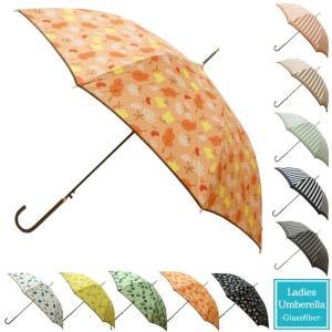 <送料無料>まとめ買いがお買い得! ワンタッチで開く、ジャンプ傘です。 たくさんのかわいい傘の中から...