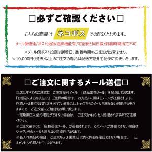 バスケット ボール キーホルダー W30mm 名入れ アクセサリー 卒団 卒業 記念|zakka-jz|05