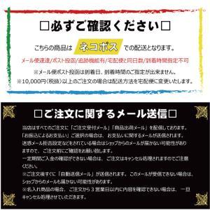 卓球 ラケット ボール キーホルダー 名入れ チーム名 卒業 記念品|zakka-jz|04