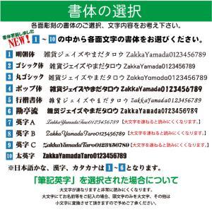 卓球 ラケット ボール キーホルダー 名入れ チーム名 卒業 記念品|zakka-jz|05