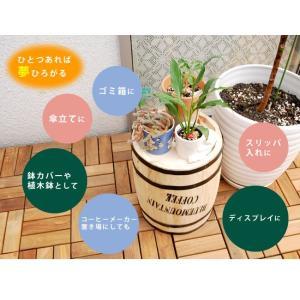 コーヒーバレル 30 CB-3040N|zakka-littlemama|03