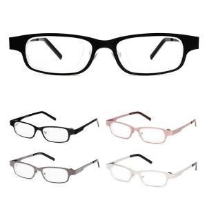 アイジャスターズ 度数可変シニアグラス これ1本 ケンブリッジ(老眼鏡 0.4 5.0 めがね 眼鏡 メガネ 度数変更 夕方)【ギフト対応無料】 zakka-nekoya