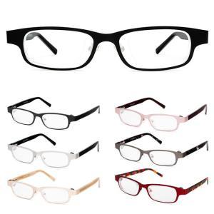 アイジャスターズ 度数可変シニアグラス これ1本 オックスブリッジ(老眼鏡 0.4 5.0 めがね 眼鏡 メガネ 度数変更 夕方)【ギフト対応無料】 zakka-nekoya