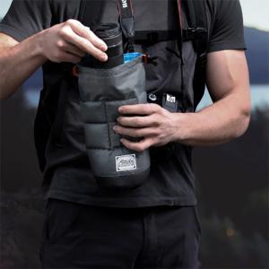 マタドール レンズ ベース レイヤー kmd3300(レンズケース 防水 防塵 カメラ 一眼レフカメラ 一眼レフ レンズ バッグ) zakka-nekoya