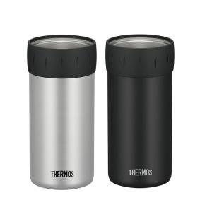 THERMOS(サーモス) 保冷缶ホルダー 500ml缶用 JCB-500 缶ビール 保つ インドア zakka-noble-beauty
