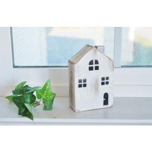 インテリアデコレーションとして、温かみのある室内を演出します。 グリーン・植物と飾ったり、そのままで...