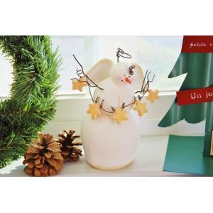 在庫有ります!即日発送!  クリスマスが終わっても翌年2月末まで飾って楽しめます。  サイズ ディス...