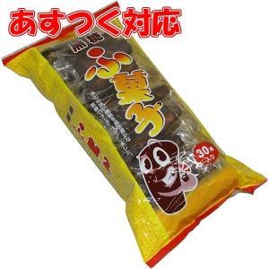 ふ菓子 30本  トーカイフーズ