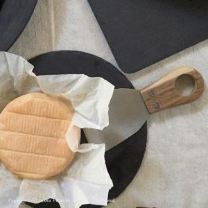 チーズプレート スレートボード おしゃれ 木製 アカシア ナイフ付