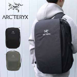 ARCTERYX アークテリクス Blade20 ブレード リュック リュックサック バックパック ...