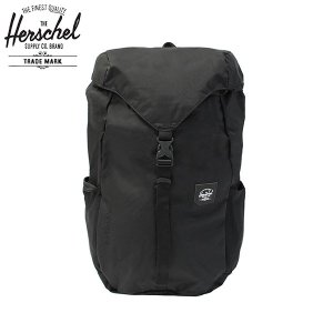 HERSCHEL SUPPLY ハーシェル サプライ Barlow Backpack Medium ...