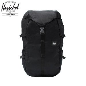 HERSCHEL SUPPLY ハーシェル サプライ Barlow Backpack Large バ...