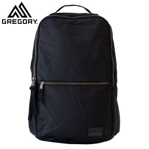 GREGORY グレゴリー ASCEND URBAN DAY アセンド アーバン デイ バックパック...