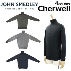JOHN SMEDLEY ジョン・スメドレー ジョンスメドレー CHERWELL チャーウェル 30...