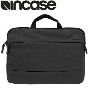INCASE インケース City Collection 15