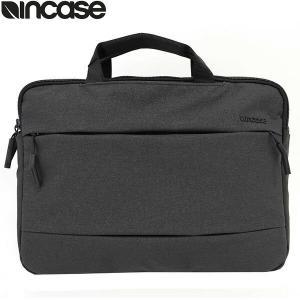INCASE インケース City Collection 13