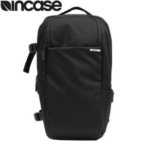 INCASE インケース DSLR Pro Pack Nylon プロ パック ナイロン デイパック メンズ レディース CL58068 A3 ブラック|zakka-tokia