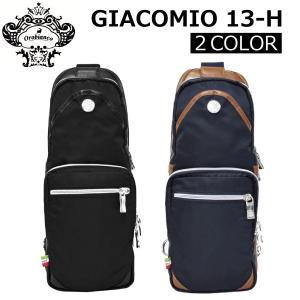 OROBIANCO オロビアンコ GIACOMIO 13-H...