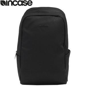 INCASE インケース Path Backpack パス バックパック デイパック メンズ レディース INCO100324 A3 ブラック|zakka-tokia
