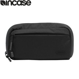 INCASE インケース Camera Side Bag カメラ サイド バッグ ボディバッグ メンズ レディース INCP300219 ブラック|zakka-tokia