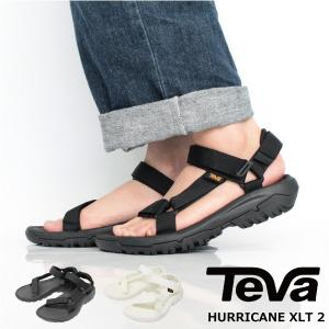 Teva テバ HURRICANE XLT2 ハリケーン XLT2 スポーツサンダル ビーチサンダル シューズ 靴 レディース 1019235|zakka-tokia