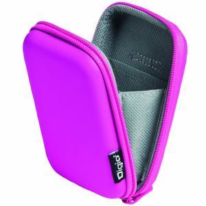Kenko 液晶保護フィルム 液晶プロテクター 親水タイプ Nikon COOLPIX W300用 防曇コーティング セルフクリーニング機能|zakka-viento