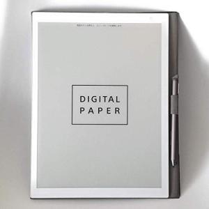 ソニー デジタルペーパー dpt-rp1|zakka-viento