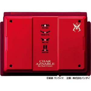 キングジム デジタルメモ ポメラ DM11G シャア・アズナブルモデル 赤|zakka-viento