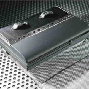 キングジム デジタルメモ ポメラ DM20Y 由良拓也モデル 黒|zakka-viento