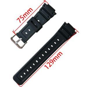 G-Shock 腕時計Blue OceanG-Shock交換用ベルト(工具付き)GW-M5610 D...