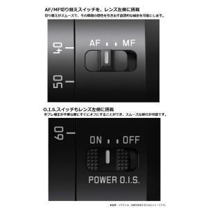 パナソニック ズームレンズ マイクロフォーサーズ用 ライカ DG VARIO-ELMARIT 12-...
