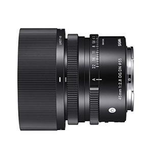 SIGMA 14-24mm F2.8 DG DN   Art A019   Sony E(FE)マウ...