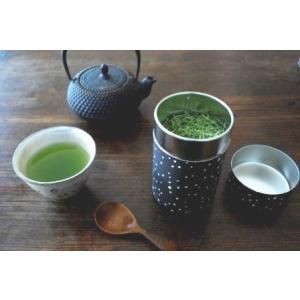 日本人なら知っておきたい「日本茶の世界」