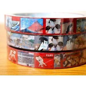 プライムナカムラ セロテープ(和柄)|zakkahibinene