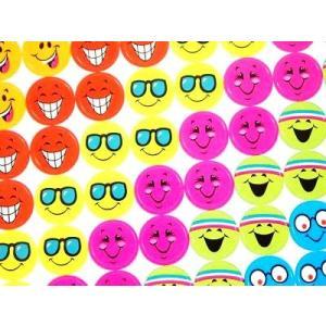 NCCシール (Happy Smiles)|zakkahibinene