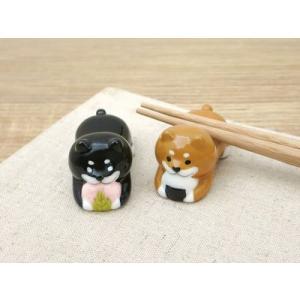 DECOLE concombre 食いしん坊お箸置き|zakkahibinene