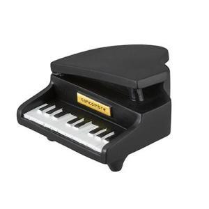 DECOLE concombre グランドピアノ|zakkahibinene