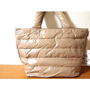 ROOTOTE FEATHER ROO GRANDE LT COLOR-B (Light-beg)|zakkahibinene