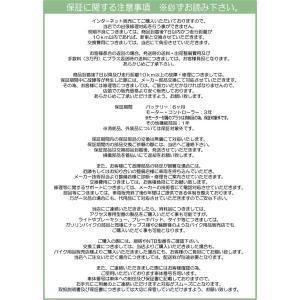 【母の日キャンペーン対象商品】アクセス製 電動シニアカー パセリ2(青)(カゴ・ステッキホルダー付き)【免許不要】【ヘルメット不要】【ナンバー不要】|zakkaichibaev|06