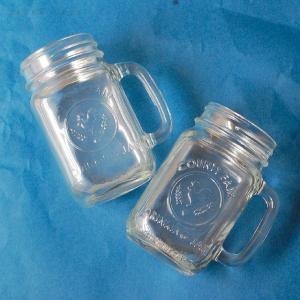 サイズ:H13×6.5cm(488ml) 素材:ソーダガラス  ※蓋・ストローはついておりません。 ...