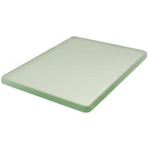 Active Island レザークラフト ガラス板 床面磨き 工具 床面処理 裏面処理 a764 (130100mm)|zakkanoyamato