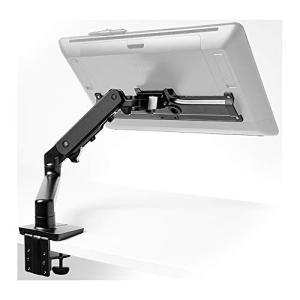 ワコム Wacom Flex Arm (Wacom Cintiq Pro24/32専用オプション) ...