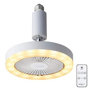 サイズ(約):φ18.0x19.0cm 電源:AC100V 50/60Hz 定格消費電力:LED部(...